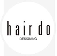美容室 hairdo