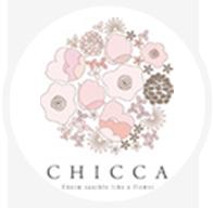 美容室 CHICCA