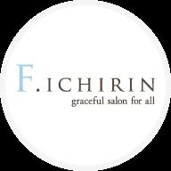 美容室 F.ICHIRIN