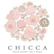 CHICCA 松ヶ丘店