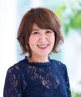 橋渡 恵子