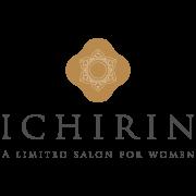 ICHIRIN 市川店