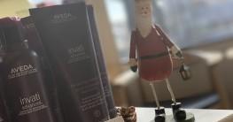 皆さん、クリスマスプレゼントはお決まりですか??