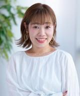 角田 恵理子