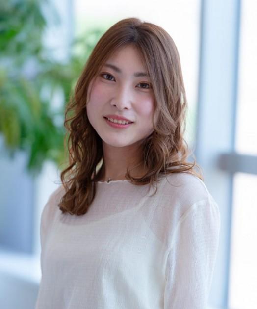 宮澤 志栞