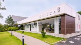 CHICCA 成東店