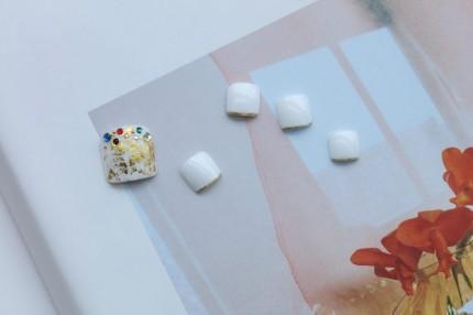 ホワイトフット