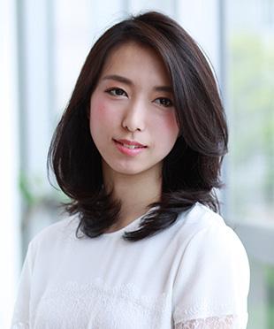 艶髪ワンカール